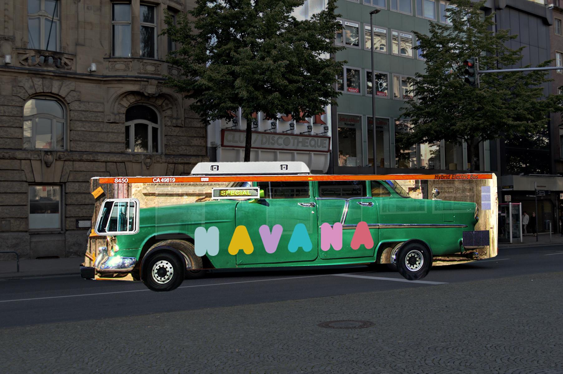 Havana_bus
