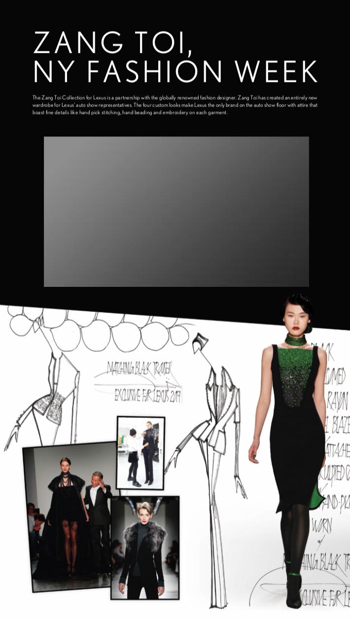 L_fashion