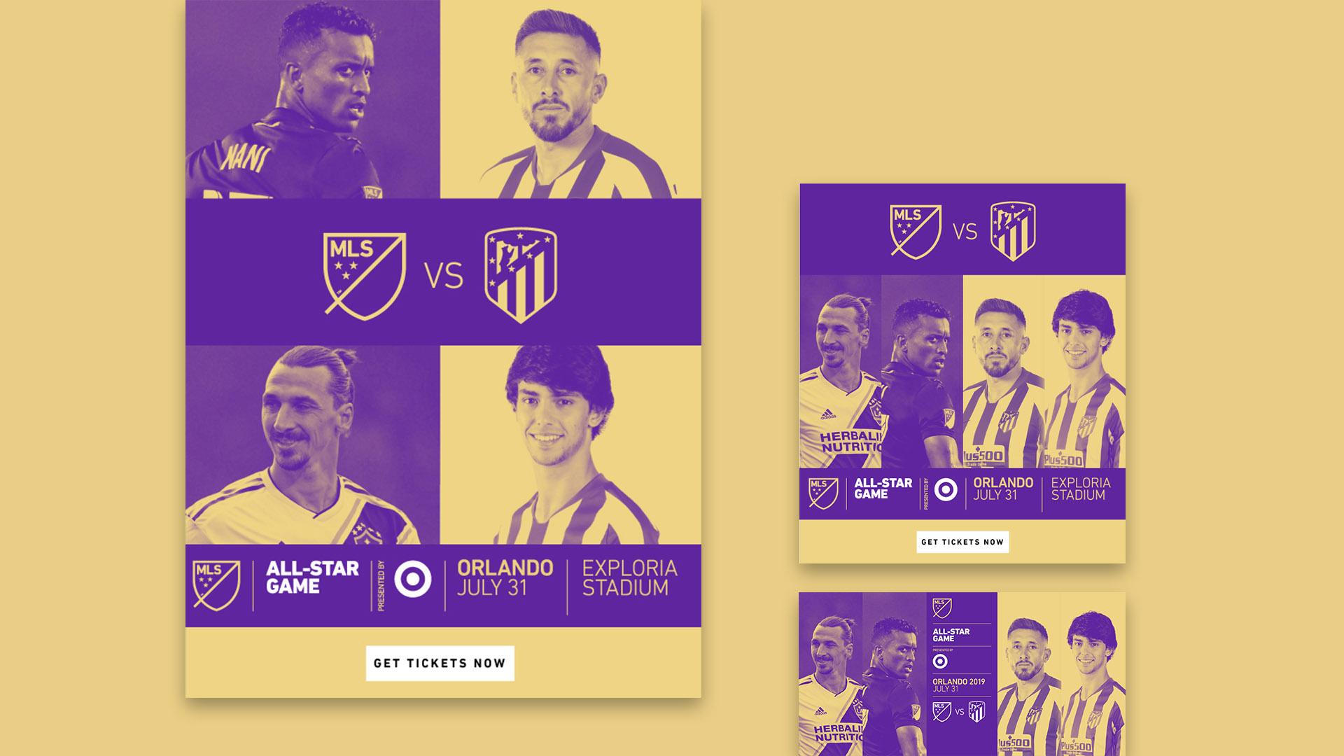MLS_01