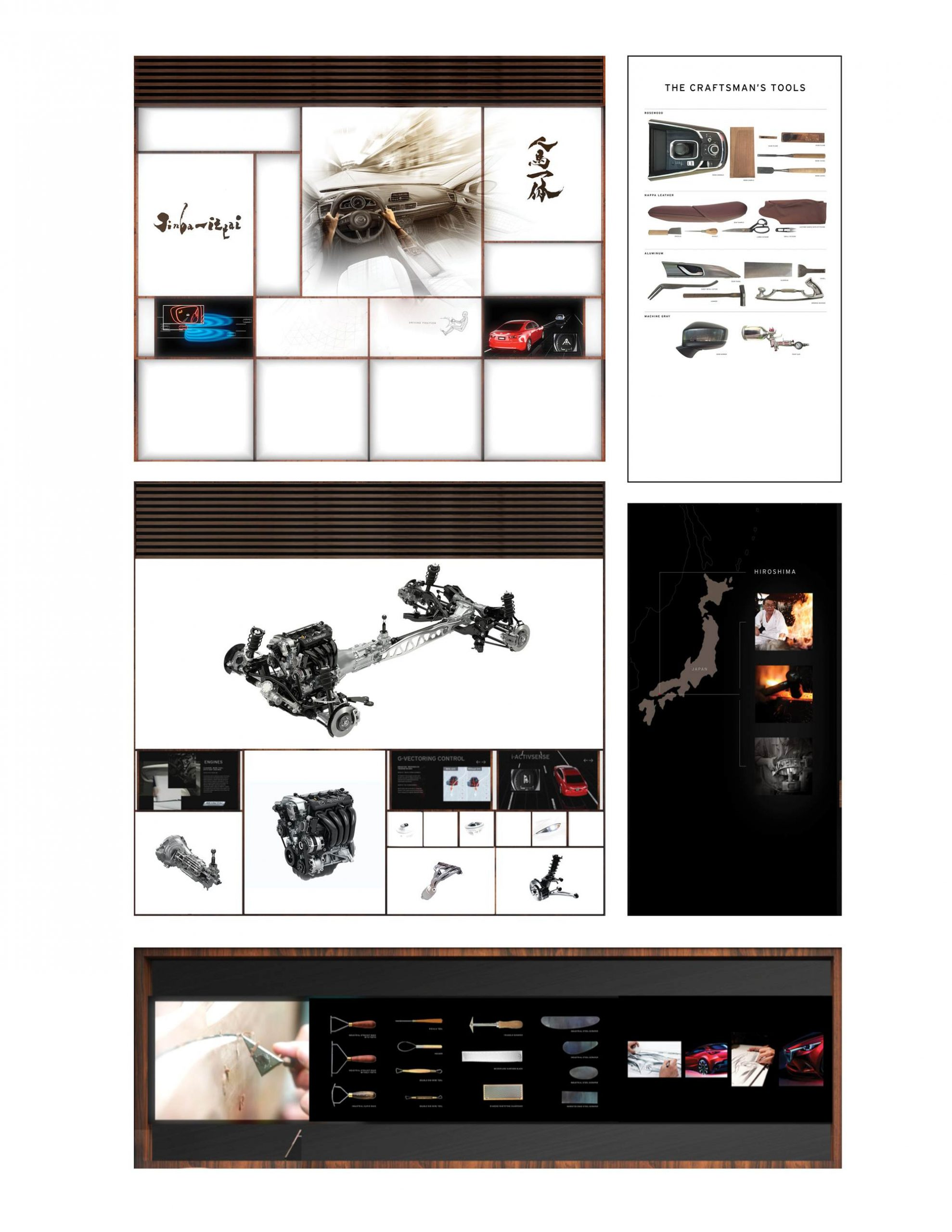 M_layout