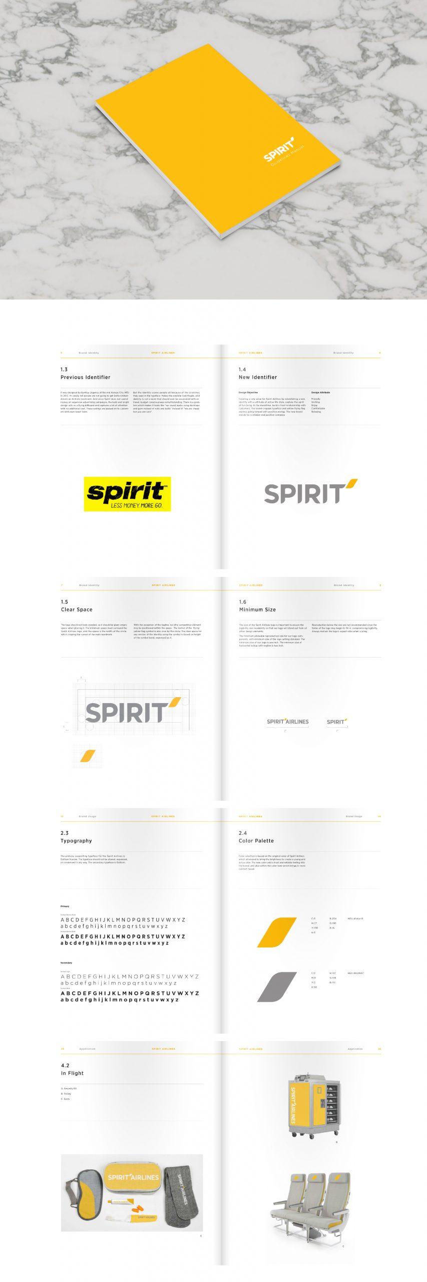 Spirit_for website